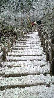 201202081金剛山5.jpg