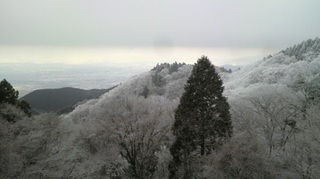 20120208金剛山3.jpg