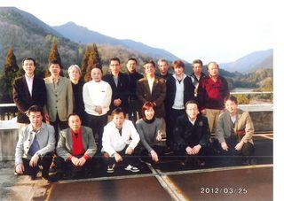2012同窓会ゴルフ.jpg