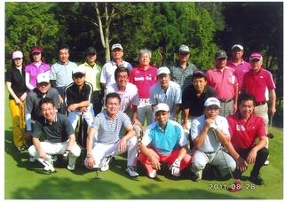 同窓会ゴルフ.jpg