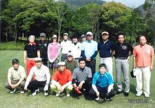 生野広告ゴルフ.jpg